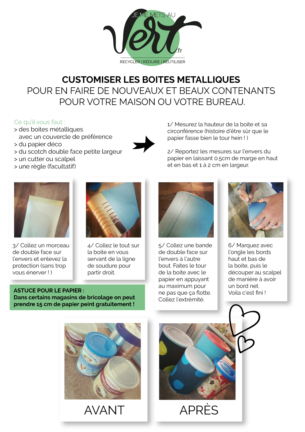 DIY-BoiteMetallique
